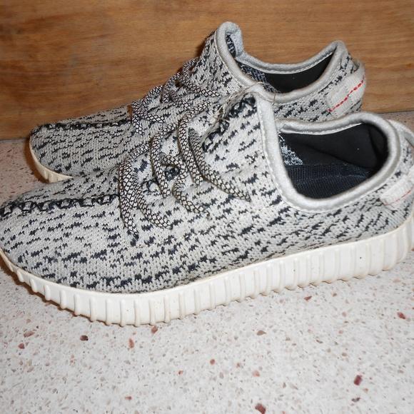 9647627c4 adidas Other - Adidas Yeezy Boost 350
